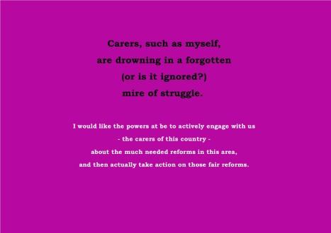 carer-reforms