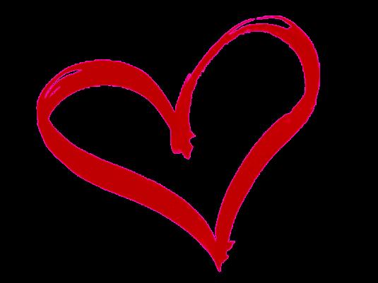 hearts-9