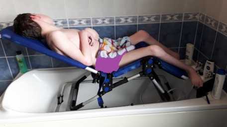 brendan in bath chair edited