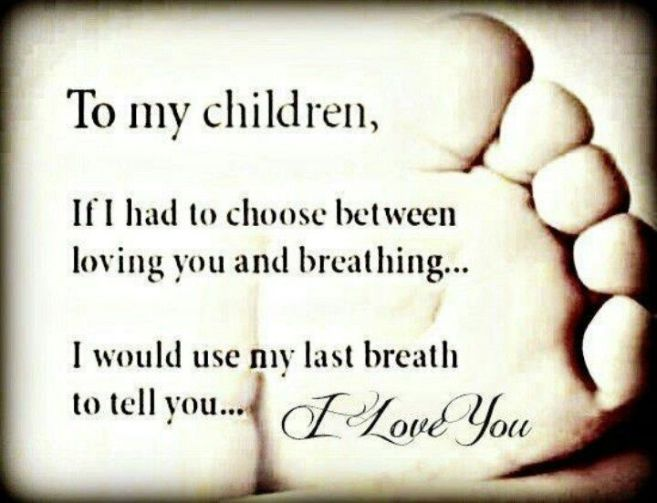 4f7d76a31dad4b0766a69c090eb49592--love-my-children-love-my-son