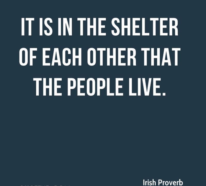 irish-proverb-quote-it-is-in-the-shelter-of-each-other-that-the-people.jpg