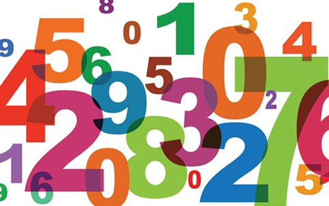 number-clipart-jumbled-7