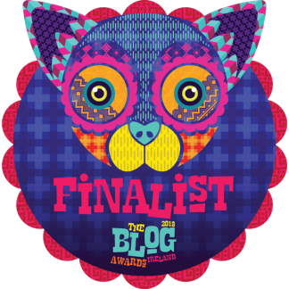 Blog-Awards-2018-Alebrije-MPU_Finalist