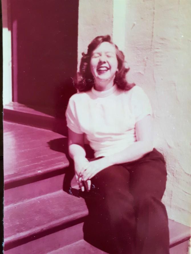Mom 1953 (2)