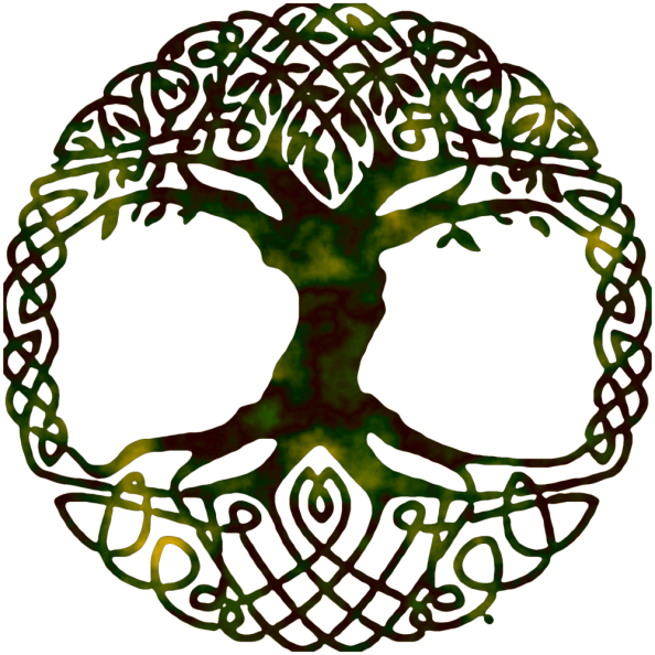 kisspng-tree-of-life-yggdrasil-world-tree-symbol-gospel-5abf01c762d476.9075086915224672714048