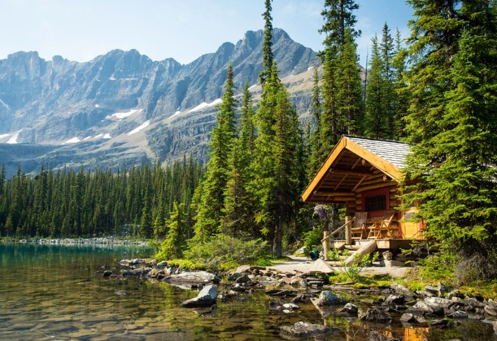 Lake-Shore-Rocky-Mountain-Cabin-Lake-O39Haracrop